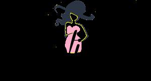 logo-misstinguet_transparent