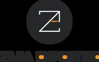 zara-expertise-logo-hd_4