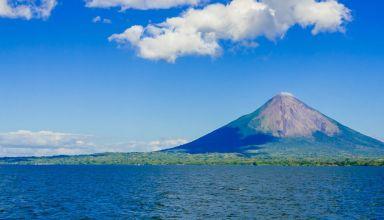 OmetepeIsland