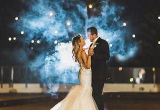 photo-mariage-qwe